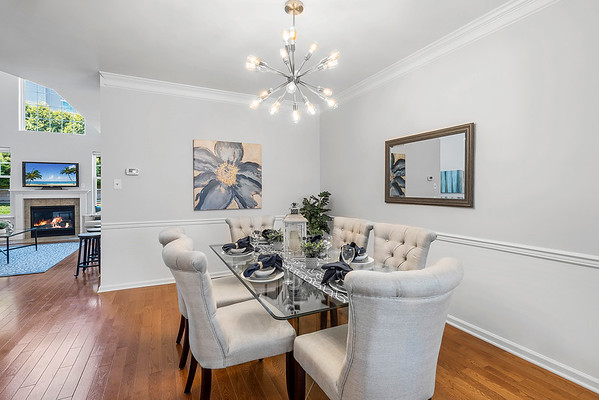 2503 Sage wood Dr in Newtown Square-online-03