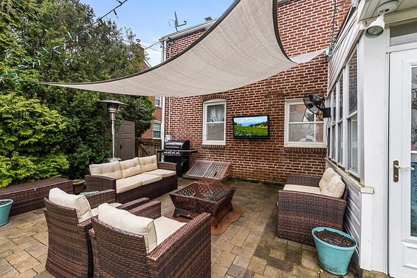 VInce May Coldwell Banker 1517 Lynnewood Dr Havertown PA-online-01