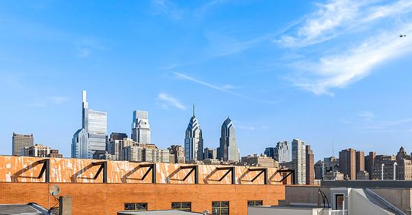 Ashley Lauren Farnschlader 727 S 22nd Street Unit 3 Philadelphia PA-online-19(2)