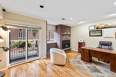 Jamie Raphael 508 Lombard St Philadelphia PA 19147-online-13