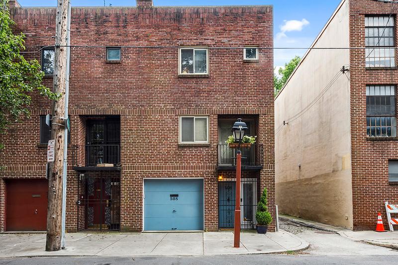 Jamie Raphael 508 Lombard St (Exteriors)-online-01
