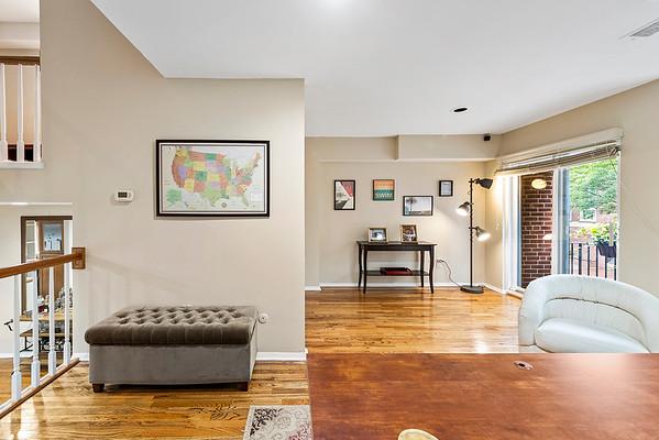 Jamie Raphael 508 Lombard St Philadelphia PA 19147-online-14