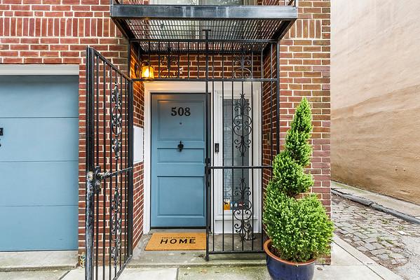 Jamie Raphael 508 Lombard St (Exteriors)-online-03