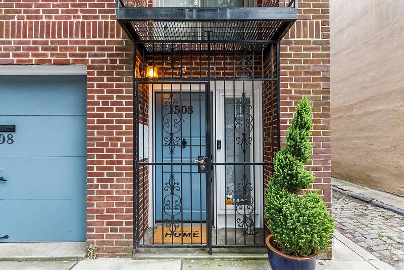 Jamie Raphael 508 Lombard St (Exteriors)-online-02