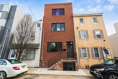 Nick Nardini Coldwell Banker 1117 Earl Street Philadelphia PA-online-01