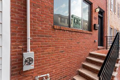 Nick Nardini Coldwell Banker 1117 Earl Street Philadelphia PA-online-02