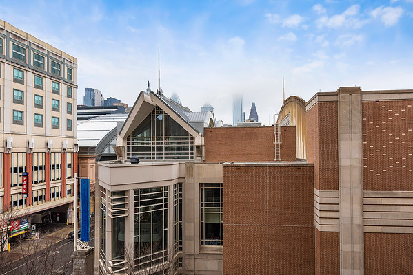 Sean Powell Coldwell Banker 1027 Arch Street Philadelphia PA-online-14