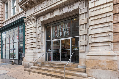 Sean Powell Coldwell Banker 1027 Arch Street Philadelphia PA-online-20