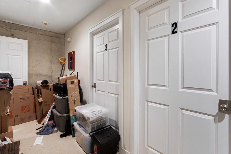 Tim Brogan 1323 N 7th St Unit 2-online-21