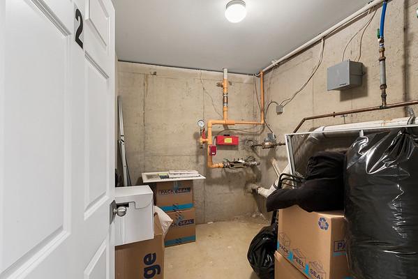 Tim Brogan 1323 N 7th St Unit 2-online-22