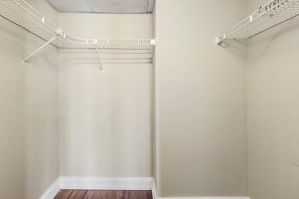 Alon Seltzer 222 Rittenhouse Unit #1201-online-19