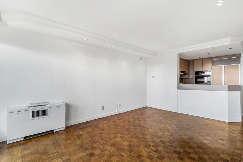 Alon Seltzer 222 Rittenhouse-online-18