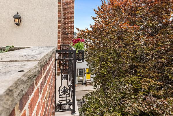 Alon Seltzer 1925 Naudain St Philadelphia PA 19146-online-19