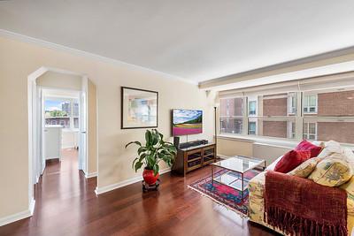 2 units Rittenhouse Square Unit 1-online-19
