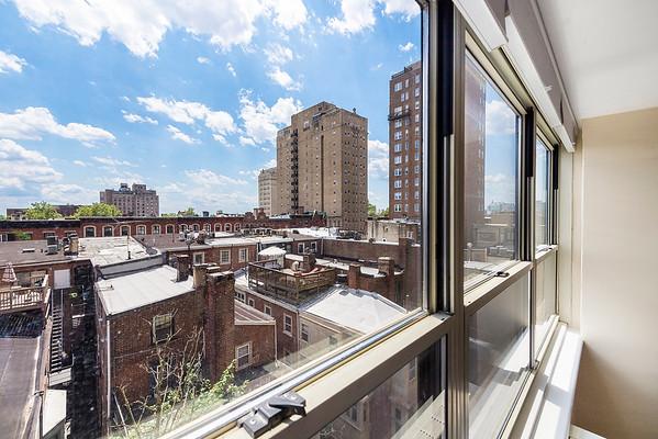 2 units Rittenhouse Square Unit 1-online-12