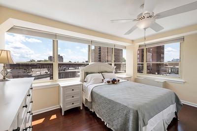 2 units Rittenhouse Square Unit 1-online-15