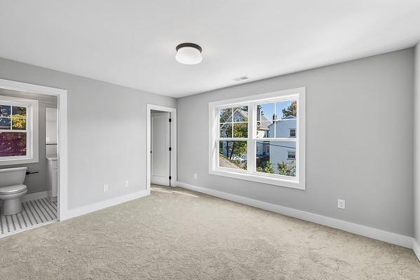 Ben Hearn 207 Hampden Ave Narberth PA-online-16
