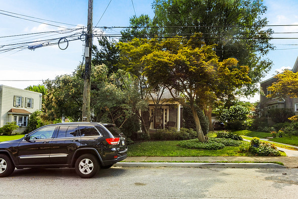 Ben Hearn 2156 Chestnut Ave (Exteriors)-online-02
