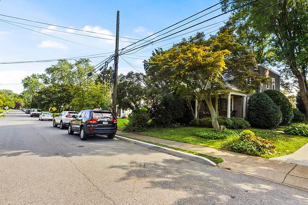 Ben Hearn 2156 Chestnut Ave (Exteriors)-online-03