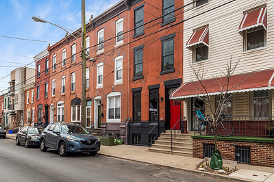 Marc Silver 1330 S 16th St, Philadelphia PA 19146-online-02