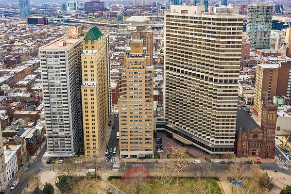 Stephen Ferguson 220 W Rittenhouse Square Philadelphia PA Aerial-online-04