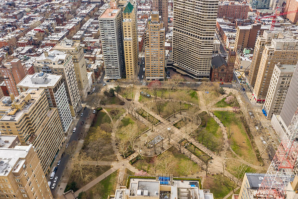 Stephen Ferguson 220 W Rittenhouse Square Philadelphia PA Aerial-online-08
