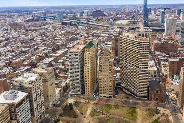 Stephen Ferguson 220 W Rittenhouse Square Philadelphia PA Aerial-online-09