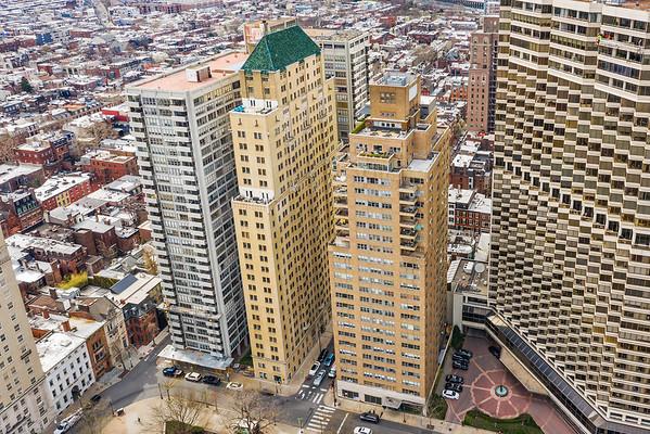 Stephen Ferguson 220 W Rittenhouse Square Philadelphia PA Aerial-online-03
