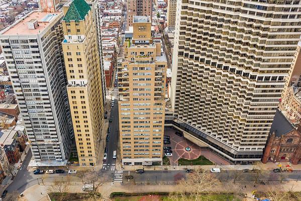Stephen Ferguson 220 W Rittenhouse Square Philadelphia PA Aerial-online-01