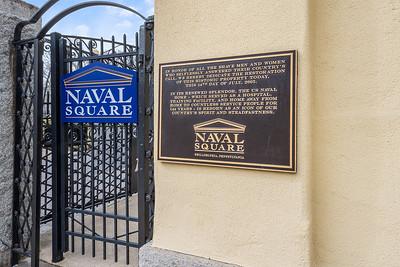 John Kuester 500 Admirals Way Philadelphia PA 19146-online-18