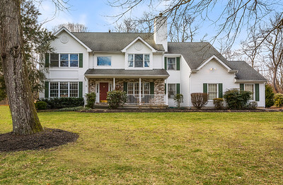 Fred Gomberg Gloria Nilson 5 Registry Road Lawrenceville NJ-online-01