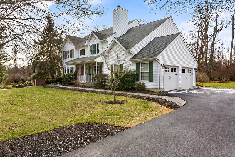 Fred Gomberg Gloria Nilson 5 Registry Road Lawrenceville NJ-online-02