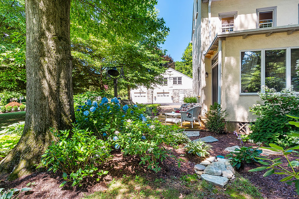 Holly Rehfuss Home Smart Realty 107 Clearview Ave Huntingdon Valley PA Exteriors-online-06