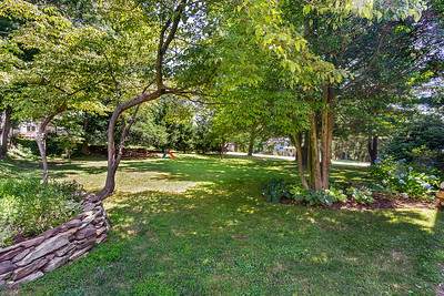 Holly Rehfuss Home Smart Realty 107 Clearview Ave Huntingdon Valley PA Exteriors-online-04