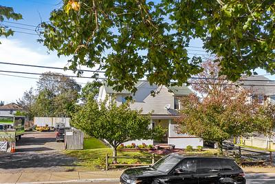 Heather MacDougall 565 Joline Ave  Long Branch, NJ-drone-online-09