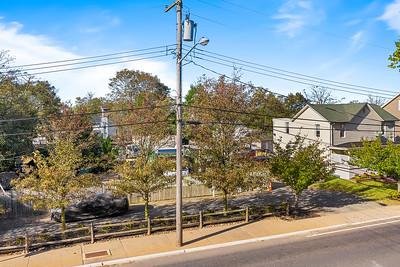 Heather MacDougall 565 Joline Ave  Long Branch, NJ-drone-online-08
