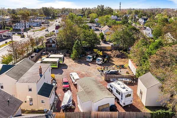Heather MacDougall 565 Joline Ave  Long Branch, NJ-drone-online-01