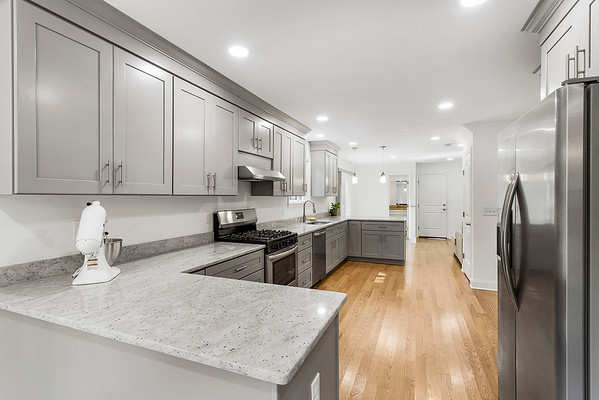 Stonybrook - Karen Martino - 144 Annandale HB Rd, Annandale, NJ-online-11