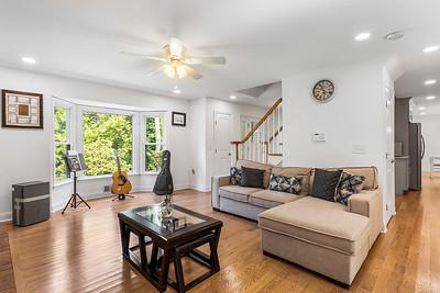 Stonybrook - Karen Martino - 144 Annandale HB Rd, Annandale, NJ-online-15