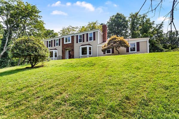 Stonybrook - Karen Martino - 144 Annandale HB Rd, Annandale, NJ-online-23