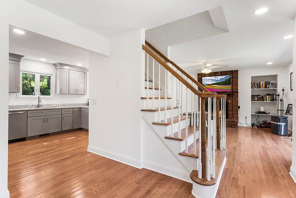 Stonybrook - Karen Martino - 144 Annandale HB Rd, Annandale, NJ-online-17