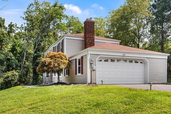 Stonybrook - Karen Martino - 144 Annandale HB Rd, Annandale, NJ-online-21