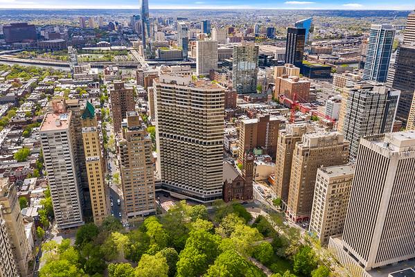 Brian Quigley The Rittenhouse Hotel Aerials-online-09