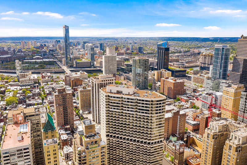Brian Quigley The Rittenhouse Hotel Aerials-online-10