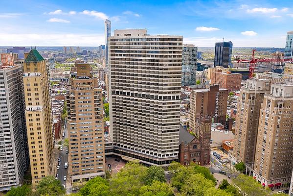 Brian Quigley The Rittenhouse Hotel Aerials-online-03