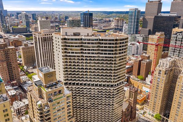 Brian Quigley The Rittenhouse Hotel Aerials-online-07