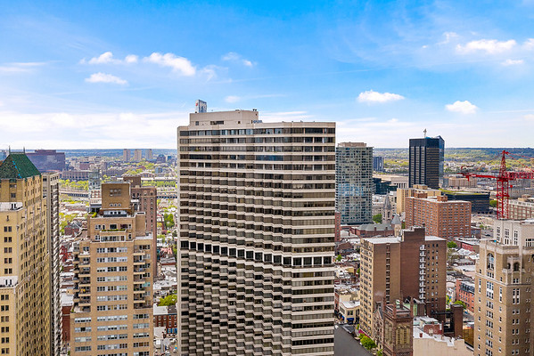 Brian Quigley The Rittenhouse Hotel Aerials-online-02