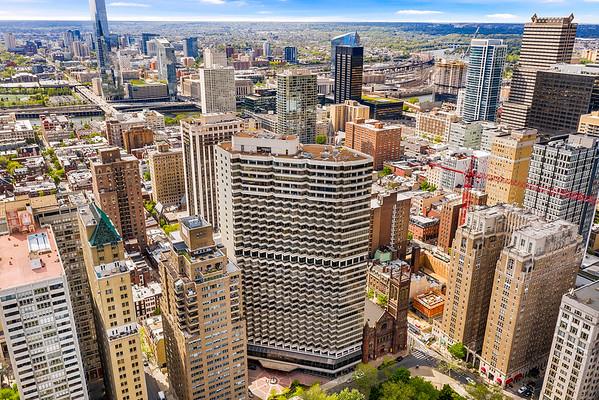 Brian Quigley The Rittenhouse Hotel Aerials-online-06