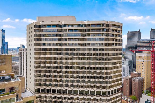 Brian Quigley The Rittenhouse Hotel Aerials-online-01