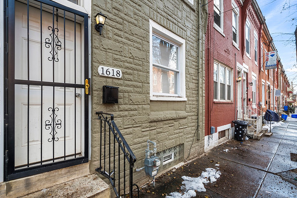 Larry Levin 1618 French St-online-03